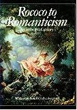 Rococo To Romanticism (0517229145) by Innes, Brian