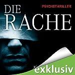 Die Rache | John Katzenbach