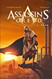 Assassin's Creed - Hawk