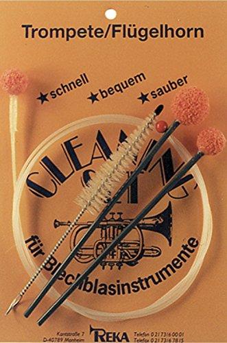 reka-kit-dentretien-trompette-bugle-cornet