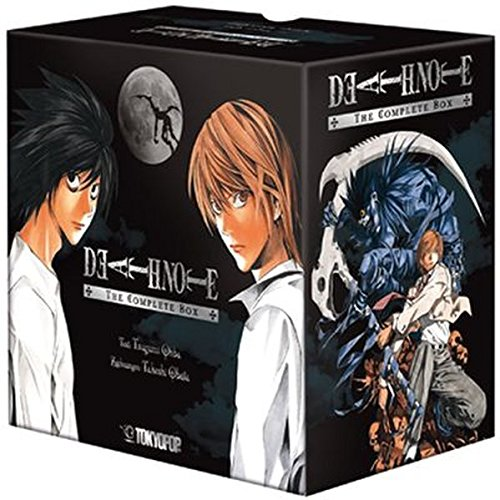 death-note-complete-box