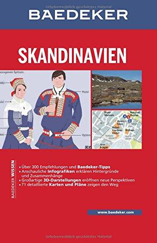 Schweden B 252 Cher Reisef 252 Hrer Durch Schweden Und Stockholm