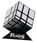 RUBIK'S ミラーブロックス / メガハウス
