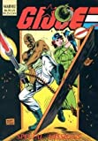 G. I. Joe: Special Missions (Marvel Comics) (0871354594) by Larry Hama