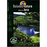 Balades nature dans le Jurapar David Melbeck