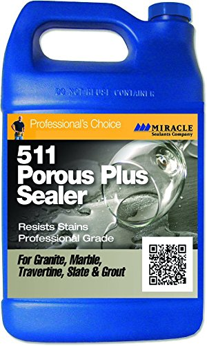 miracle-sealants-511-porous-plus-penetrating-sealer-128-oz-gallon