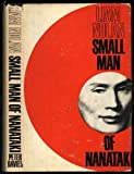 Small Man of Nanataki