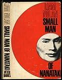 Small Man of Nanataki