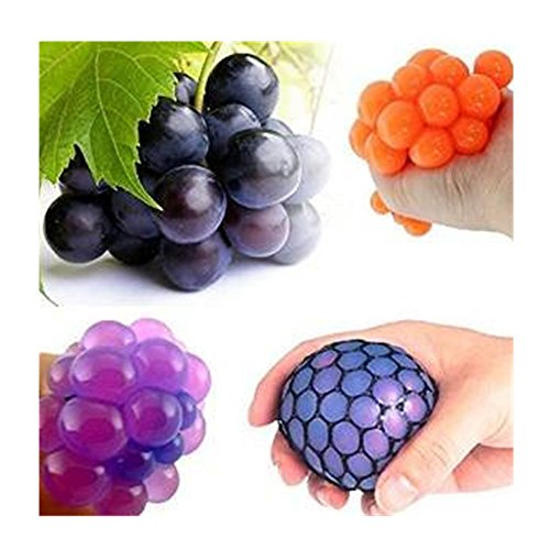 Giveme5-Funny-Toy-Antistress-Face-Reliever-Grape-Ball-Autism-Mood-Squeeze-Relief-Healthy-Toy-Geek-Gadget-for-Halloween-Jokes-5cm