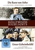 Hollywood Highlights 5 - Thriller (2 DVDs)