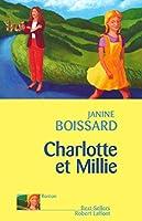 Charlotte et Millie