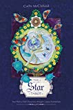 img - for The Star Tarot: Your Path to Self-Discovery through Cosmic Symbolism book / textbook / text book