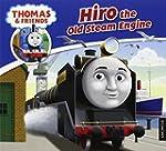 Hiro (Thomas Story Library)