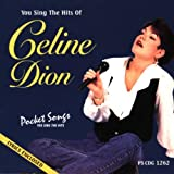 echange, troc Celine Dion - Karaoke: Celine Dion 97