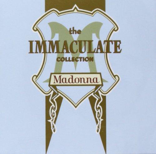 Madonna - Holiday Lyrics - Lyrics2You