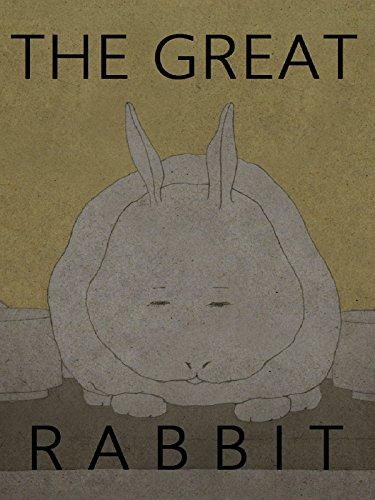 The Great Rabbit