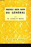 img - for Prenez bien soin du G naral book / textbook / text book