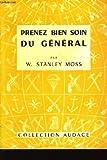 img - for Prenez bien soin du G naral book / textbook / text book