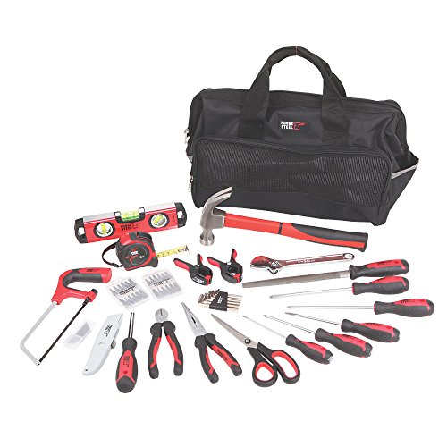 forge-steel-general-hand-tool-kit-55-piece-set