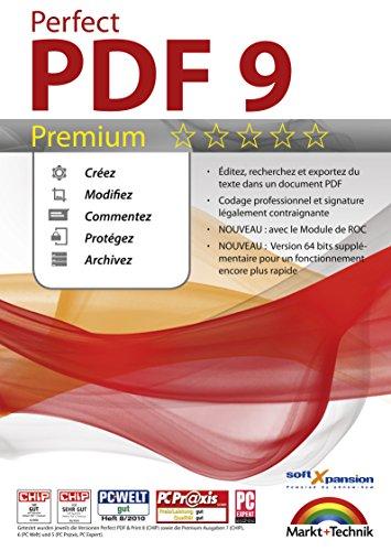 perfect-pdf-9-premium-creez-modifiez-convertissez-protegez-ajoutez-des-commentaires-et-inserez-des-s