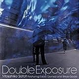 Double Exposure (Blu-Spec)
