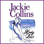 Lady Boss | Jackie Collins