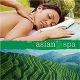 Asian Spa [アジアンスパ]