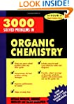 3000 Solved Problems in Organic Chemi...