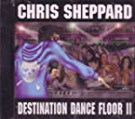 Destination Dance Floor Ii