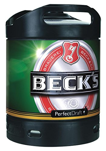 Becks-Pils-Perfect-Draft-cerveza-de-barril-6-litro-49-vol