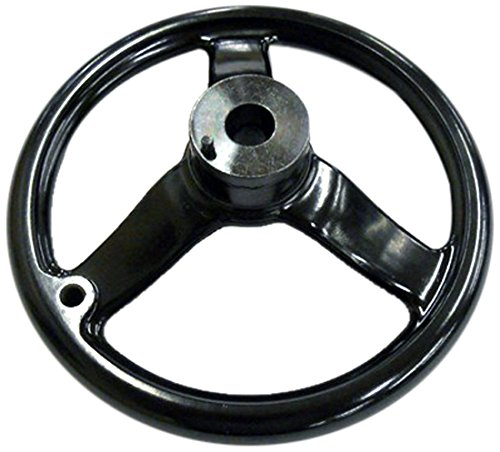 Great Deal! Bridgeport BP 12194483 Ppassy Hand Wheel