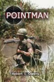 img - for Pointman book / textbook / text book