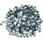 Pack of 500 x AA Grade Crystal Hotfix...
