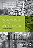 Housing Policy in the United States