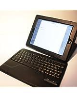 OVNI® Clavier bluetooth AZERTY détachable pour iPad Air - OVNI ®