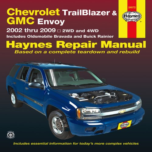 haynes-chevrolet-trailblazer-gmc-envoy-oldsmobile-bravada-buick-rainier-2002-thru-2009-automotive-re