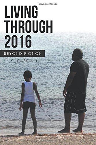living-through-2016-beyond-fiction
