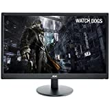 """Fierce Ultra Fast Desktop, Office, Home, Family, Gaming PC Computer Bundle, 4.2GHz Quad Core, 8GB RAM, 1TB HDD, AMD Radeon HD 8570D Integrated Graphics, 21.5"""" 1080p Monitor, Gaming Keyboard & Mouse, No Operating System (1017 - 190732)"""