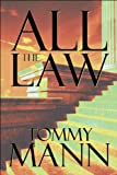 All the Law: How to Obey the Entire Law Just by Showing Love