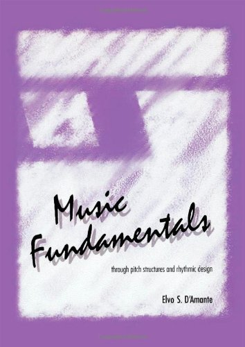 music-fundamentals-by-damante-elvo-1994-paperback