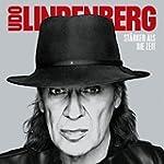 St�rker als die Zeit [Vinyl LP]