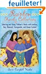 Rainbow Family Collections: Selecting...
