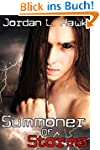 Summoner of Storms (SPECTR Book 6) (E...