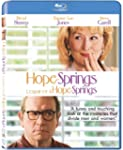 Hope Springs (Bilingual) [Blu-ray]