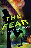 Fear, The (An Enemy Novel)