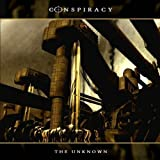 The Unknown by Conspiracy (2003-07-07)