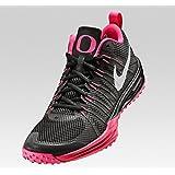 Nike Mens Lunar TR1 Running shoes