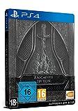 Dark Souls III - Apocalypse Edition
