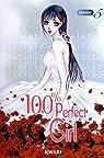 100% Perfect Girl Vol.5 par Wann