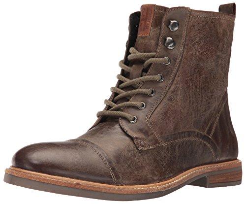 ben-sherman-mens-luke-distressed-boot-taupe-11-m-us
